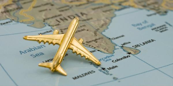 Indian-aviation-e1467370166677