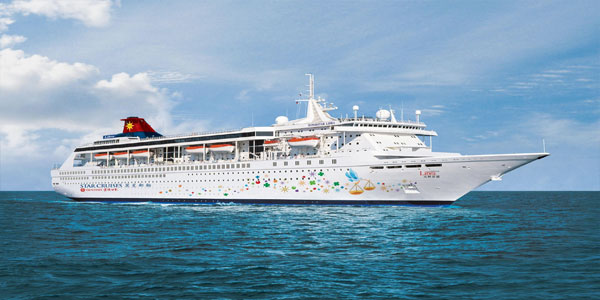 Singapore Malaysia Tour packages with cruise