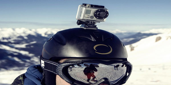 gopro-camera-on-helmet