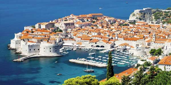 Dubrovnik-Croatia-by-The-Hotel-Specialist