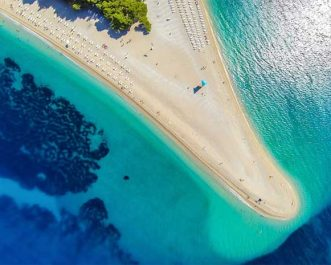 Zlatni-rat-beach-Brac-island-croatia-conde-nast-traveller-1sept16-getty_810x540