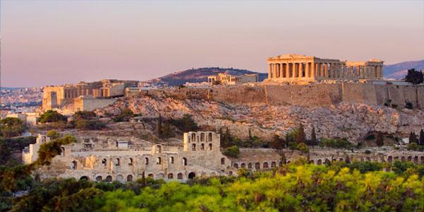 atens-greece