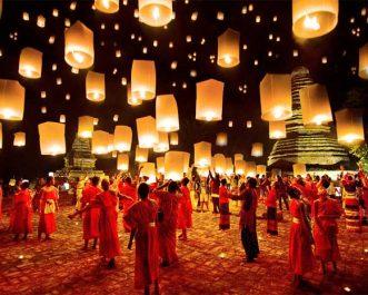 feature-lantern