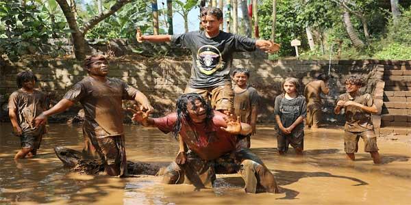 mud-game