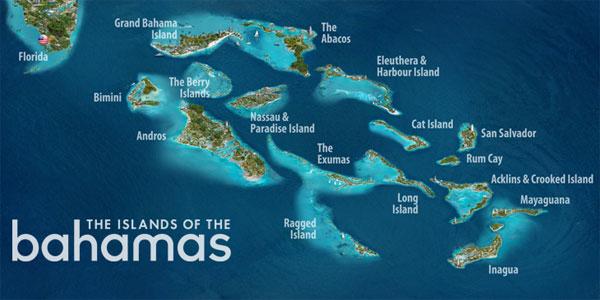 bahamas-main