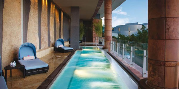 ARIA-sky-suites