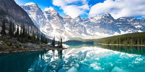 Lake-Moraine-22