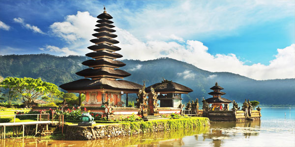 Bali-1