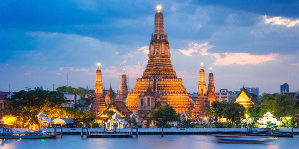 Thailand-main