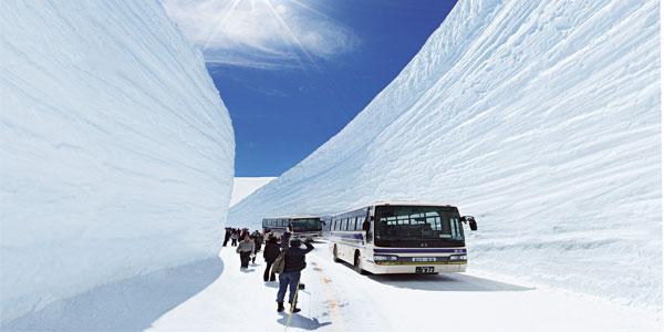Alpine-route-main