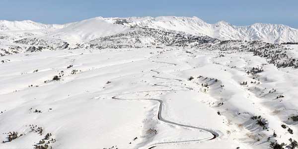 overview-alpine
