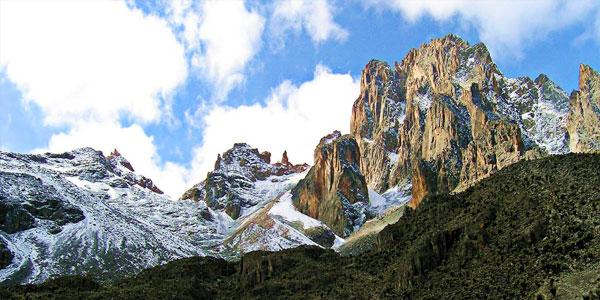 Mount-Kenya-222