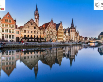 FEA - belgium best blog