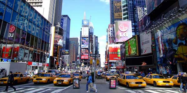 Times-Square-22