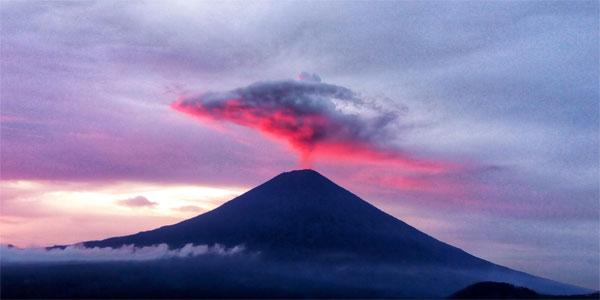 active-volcano