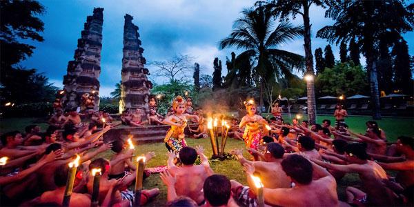 culture-bali