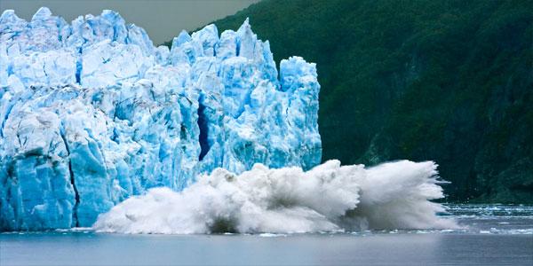 glacirer-riveer