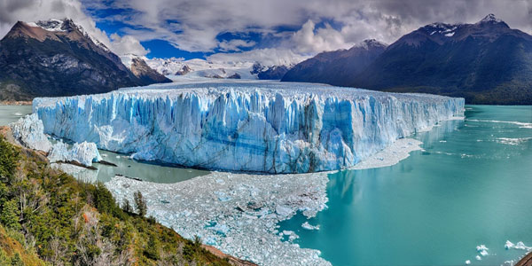 Argentina-222