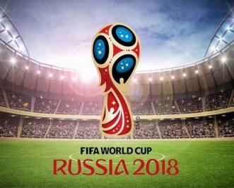 FIFA-MAin