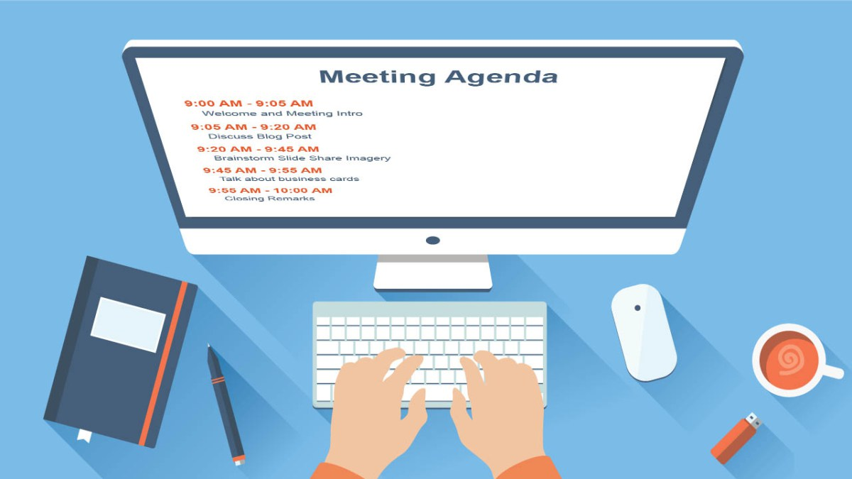 How do i make better use of my meeting room fluidmeet before booking a meeting room be sure of the agenda of the meeting as well as the people required to attend the meetingis will help to determine the magicingreecefo Image collections