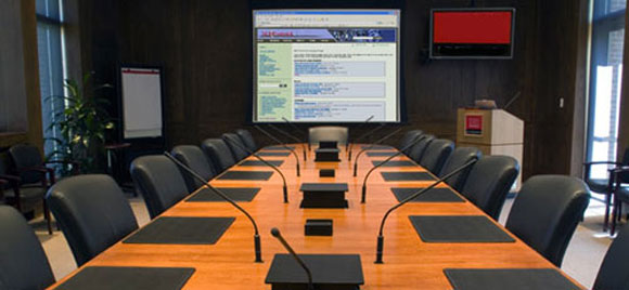 How Do I Make Better Use Of My Meeting Room Fluidmeet
