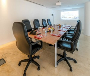 fm-meeting-room