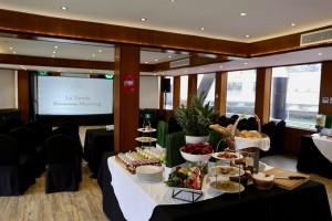 fluidmeet banquet hall -3