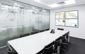 conferenceroom-videowall
