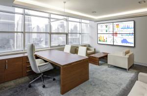 executive-office-dashboard