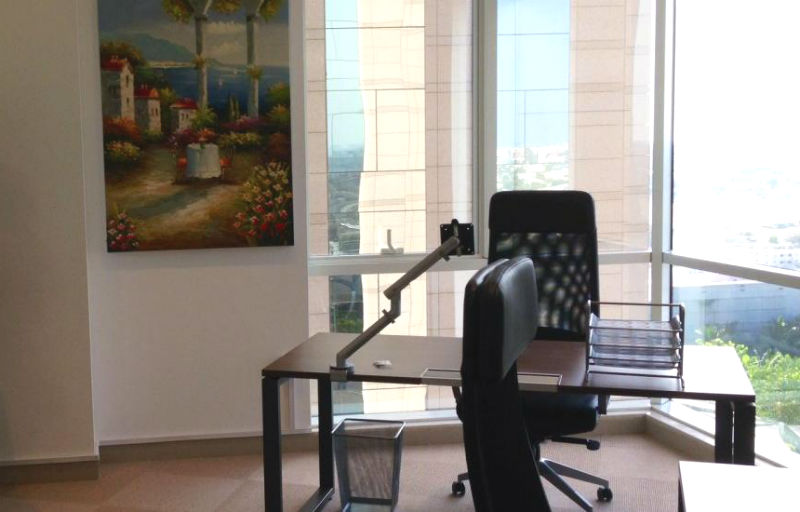 Business Centers and Startups – why they were made for each