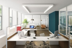 office-space-780x520