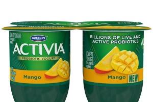 Activa Mango