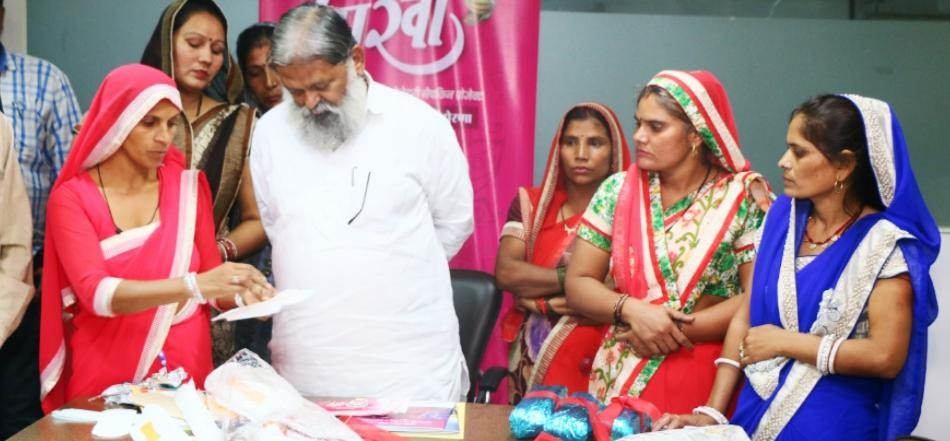 haryana-minister-anil-vij_1510766286