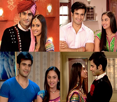 Viren And Jeevika's Video Still Earns Maximum Hits On