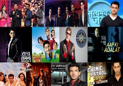 The Best Hosts On Indian Television