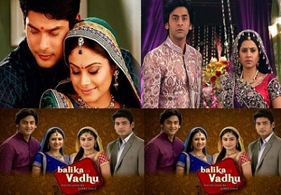 Balika Vadhu Ganga S Future With Or Without Amol As She Fights