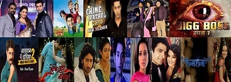 Successes and Failures of 2013 - Indian Television