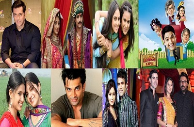 Top 10 Television Controversies Of 2013