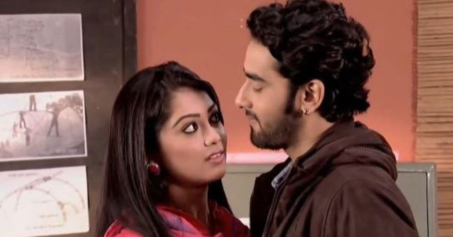 Love Stories On TV : The One USP That Made Us Fall In Love With
