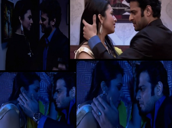 Ye Hai Mohabbatein: Five Reasons Why Raman And Ishita's