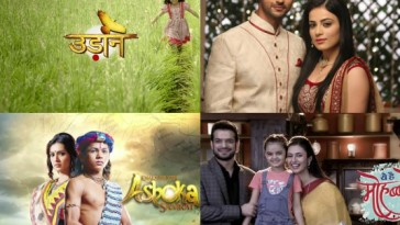 Indian Television