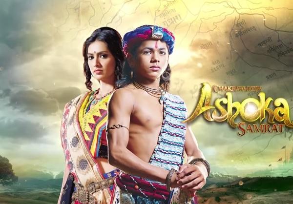 Asoka - Kareena's first movie with SRK. It was a really ...   Ashoka Movie