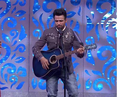 Rithvik Dhanjani