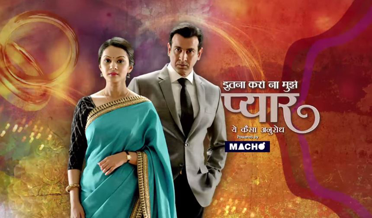 Indian Television : Best Shows Of Every Channel Currently On Air
