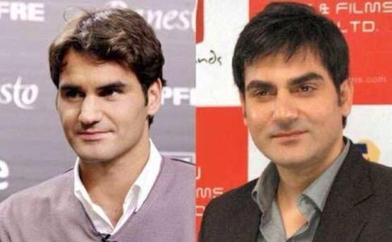 Bollywood's Top Actors