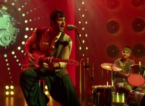 Phir Bhi Na Maane   Badtameez Dil : 5 Things We Loved And