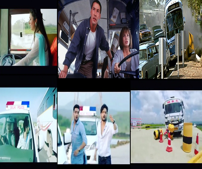 Indian TV : Top 4 Shows To Watch Out For This Weekend!
