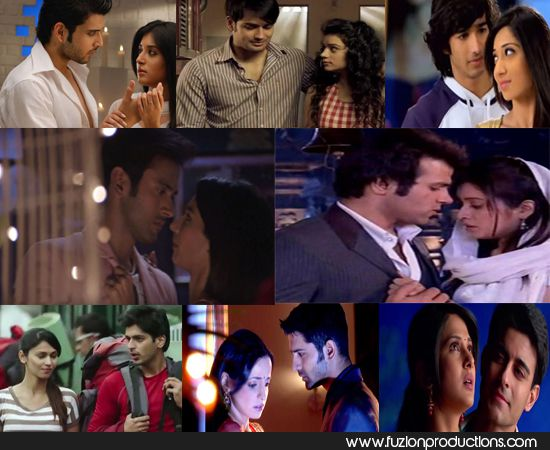 TV Jodis : Top 14 Jodis You Miss Watching On TV - Page 9 Of