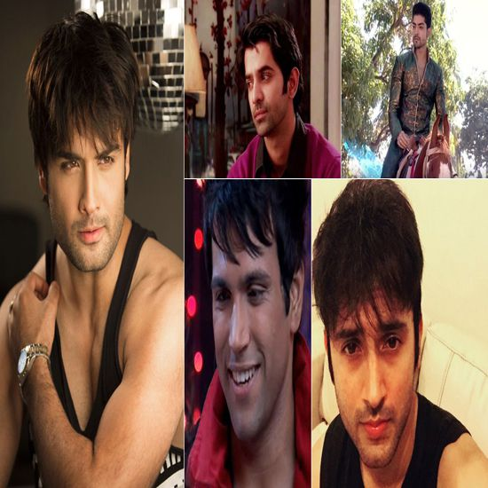 Top 5 TV Actors Whom We Wish To Return On TV With The Upcoming Year