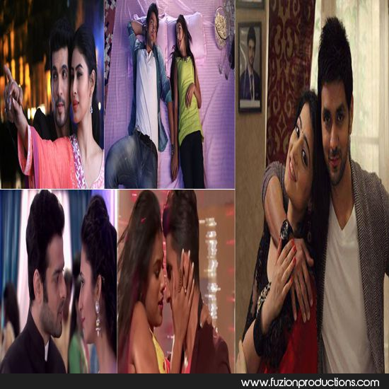 TV Jodis - Top 6 Best Current On-Screen Jodis Of Small Screen